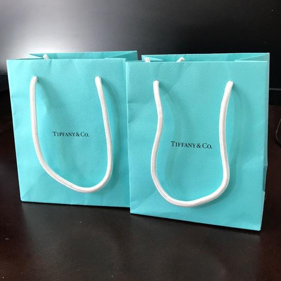 bd0d597de1d Tiffany   Co. Accessories